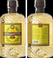 Antica Distilleria Quaglia Liquore di Bergamotto