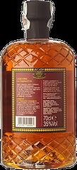 Antica Distilleria Quaglia Liquore di Chinotto