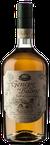 Antica Distilleria Quaglia Genepy