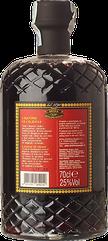 Antica Distilleria Quaglia Liquore di Ciliegia