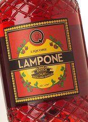 Antica Distilleria Quaglia Liquore di Lampone