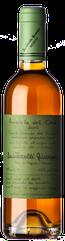 Quintarelli Amabile del Cerè 2007 (37.5 cl)
