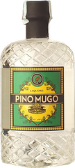 Antica Distilleria Quaglia Liquore al Pino Mugo