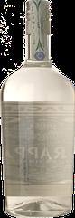 Antica Distilleria Quaglia Grappa di Pura Vinaccia