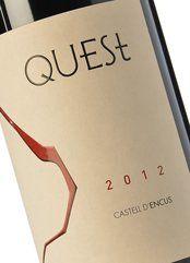 Quest 2014