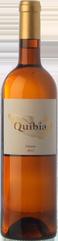 Quíbia 2016