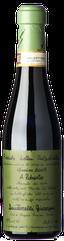 Quintarelli Recioto 2007 (37.5 cl)