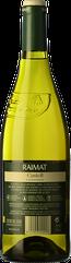 Raimat Castell Chardonnay 2018