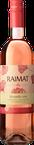 Raimat Rosada 2018