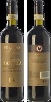 Fèlsina Chianti Classico Riserva Rancia 2016