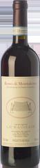 Le Ragnaie Rosso di Montalcino 2015