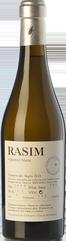 Rasim Vipansit Blanc 2014 (50 cl.)