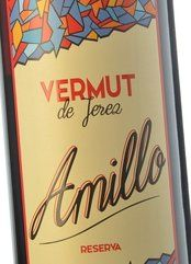 Vermut Amillo