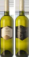 Cave du Vin Blanc de Morgex et La Salle Rayon 2015