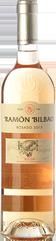 Ramón Bilbao Rosado 2017