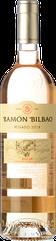 Ramón Bilbao Rosado 2018