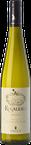 Tasca d'Almerita Regaleali Bianco 2016