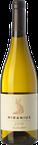 Miranius 2016