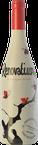 Renovatium Crianza 2017