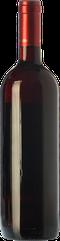 Dettori Renosu Rosso