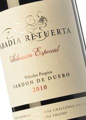 Abadía Retuerta Selección Especial 2014 (Magnum)
