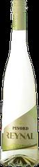 Pinord Reynal Blanc