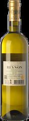 Château Reynon Blanc 2017
