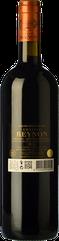 Château Reynon 2015