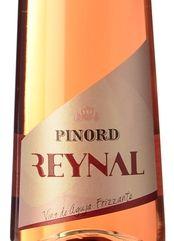 Pinord Reynal Rosat