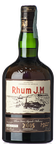 J.M. Rhum Vieux Agricole 2005