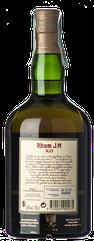 J.M. Rhum Trés Vieux X.O.