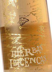 Can Rich Hierbas Ibicencas (1L)