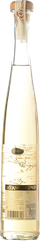 Can Rich Hierbas Ibicencas (50 cl.)