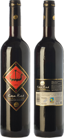 Can Rich Tinto Roble 2012