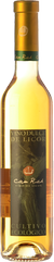 Can Rich Vino de Licor (50 cl.)
