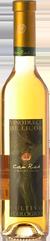 Can Rich Vino de Licor (50 cl.)