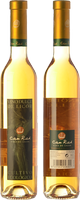 Can Rich Vino De Licor 2005
