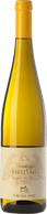 St. Michael-Eppan Riesling Montiggl 2018