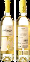 Rioja Bordón Blanco 2018