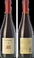 Ritual Pinot Noir 2015