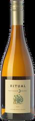 Ritual Sauvignon Blanc 2015