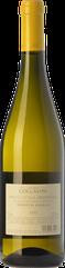 Collavini Ribolla Gialla Turian 2016