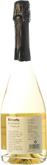 Cava Rimarts Gran Reserva Chardonnay 2013