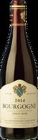 Rossignol Changarnier Bourgogne 2014
