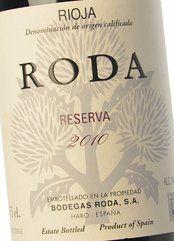 Roda 2012 (50 cl.)