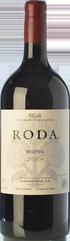 Roda 2012 (3L)