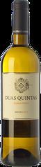 Duas Quintas Blanco 2018