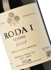 Roda I 2011 (50 cl.)