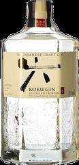 Roku Gin Select Edition