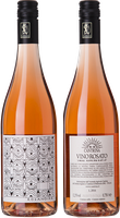Cantrina Garda Pinot Nero Rosanoire 2016